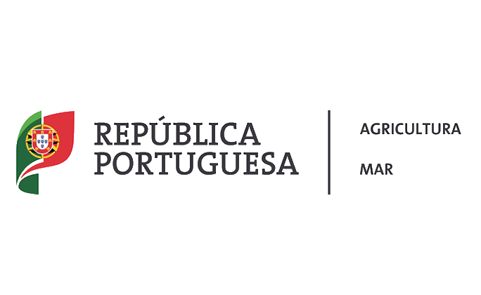 logotipo republica